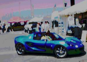 races_13_20090720_1963981326
